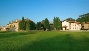 Palacio Caranceja