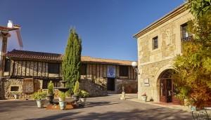 San Román de Escalante