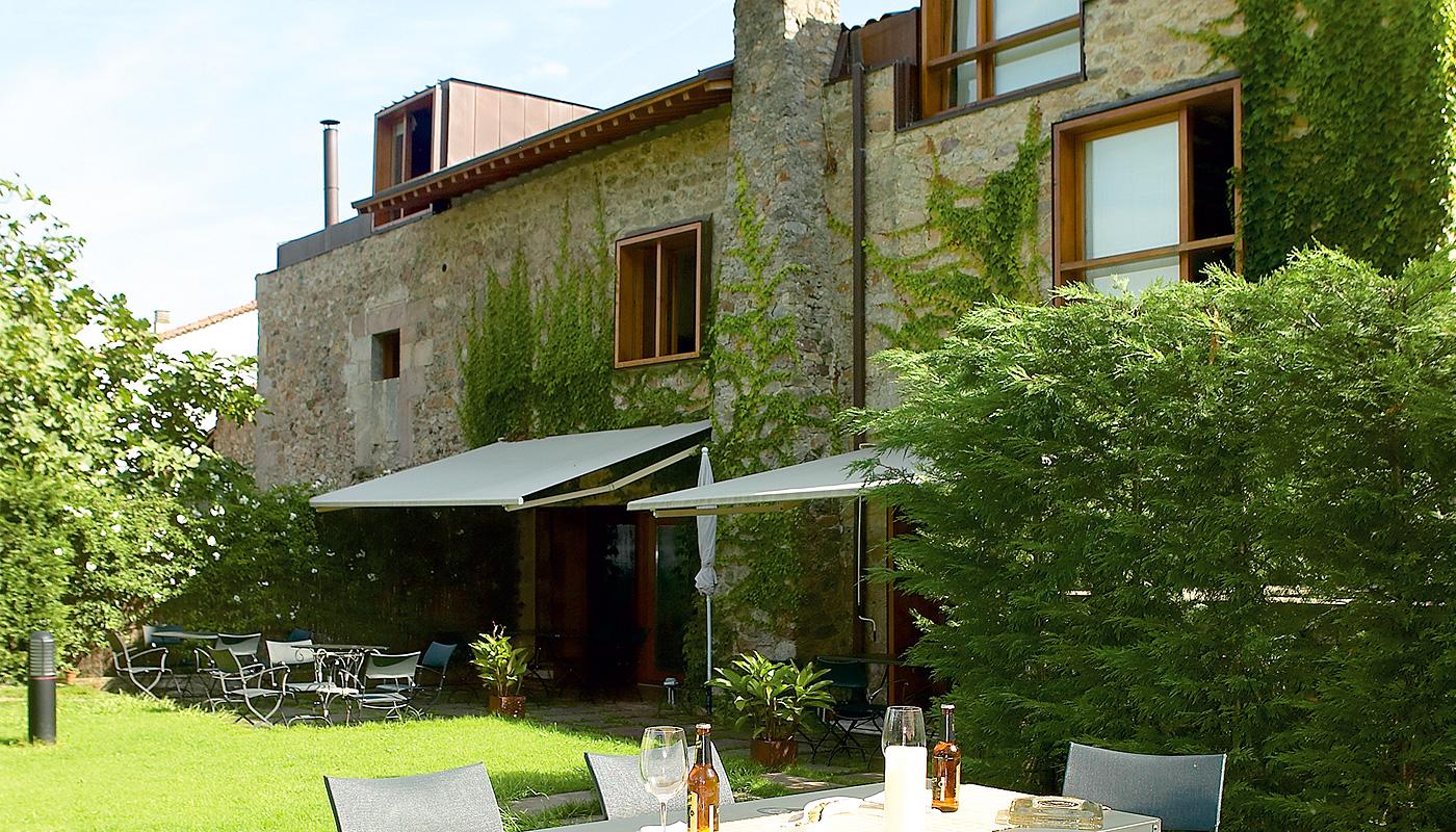 hotel palacion de toñanes cantabria
